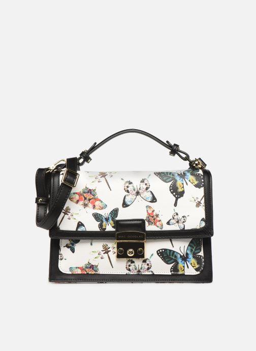 Handtaschen Mac Douglas Joyau Paloma M weiß detaillierte ansicht/modell