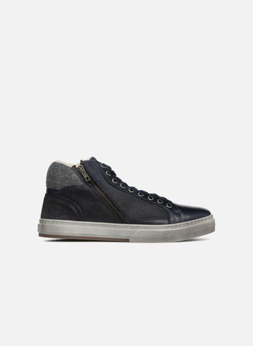Sneakers Mænd Wayatt