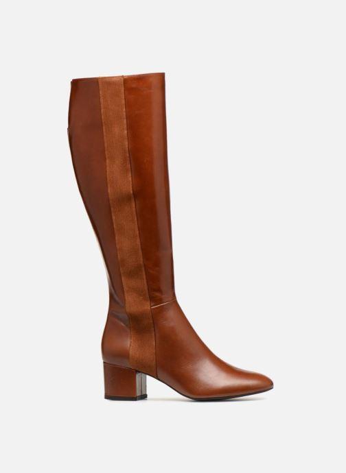 Stiefel Made by SARENZA Toundra girl Bottes #1 braun detaillierte ansicht/modell
