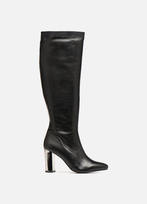 Stivali Made by SARENZA 80's Disco Girl Bottes #3 Nero vedi dettaglio/paio