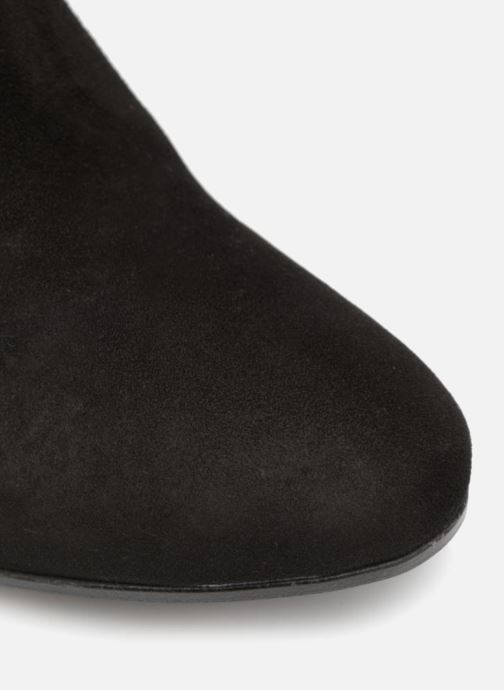 Bottines et boots Made by SARENZA Pastel Affair Boots #1 Multicolore vue gauche