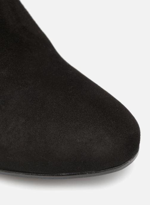 Stivaletti e tronchetti Made by SARENZA Pastel Affair Boots #1 Multicolore immagine sinistra