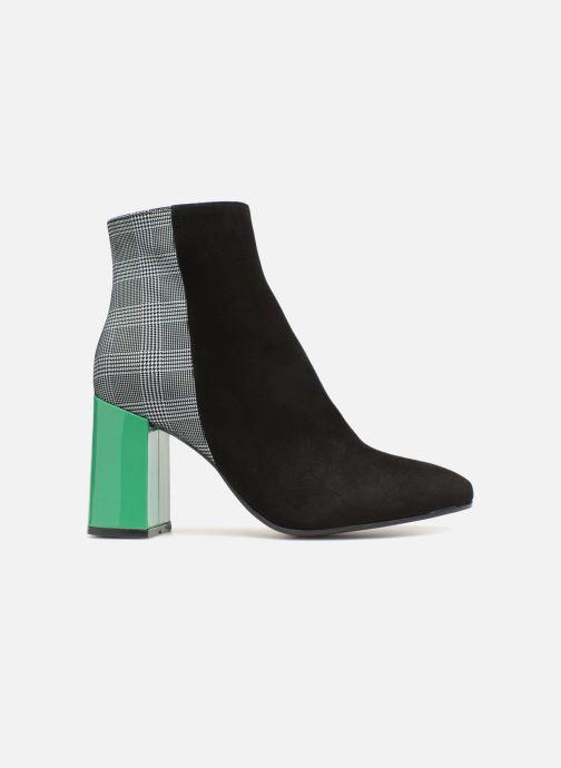Bottines et boots Made by SARENZA Pastel Affair Boots #1 Multicolore vue détail/paire