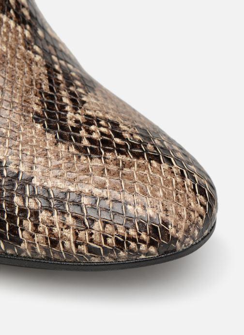 Boots en enkellaarsjes Made by SARENZA Pastel Affair Boots #1 Multicolor links