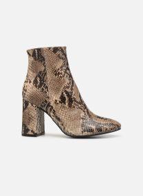 Pastel Affair Boots #1