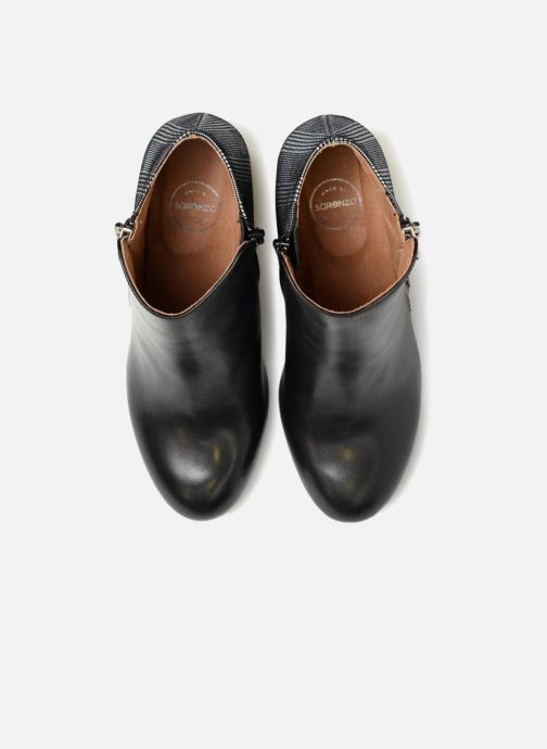 Boots en enkellaarsjes Made by SARENZA Pastel Affair Boots #3 Multicolor model