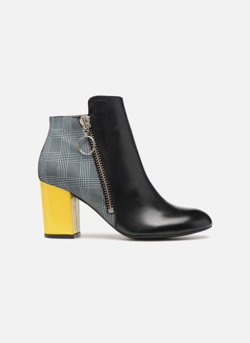 Boots en enkellaarsjes Made by SARENZA Pastel Affair Boots #3 Multicolor detail