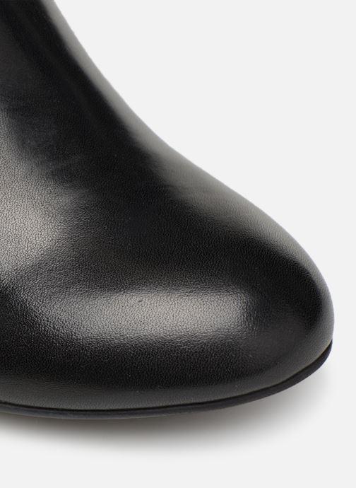 Botines  Made by SARENZA Pastel Affair Boots #3 Multicolor vista lateral izquierda