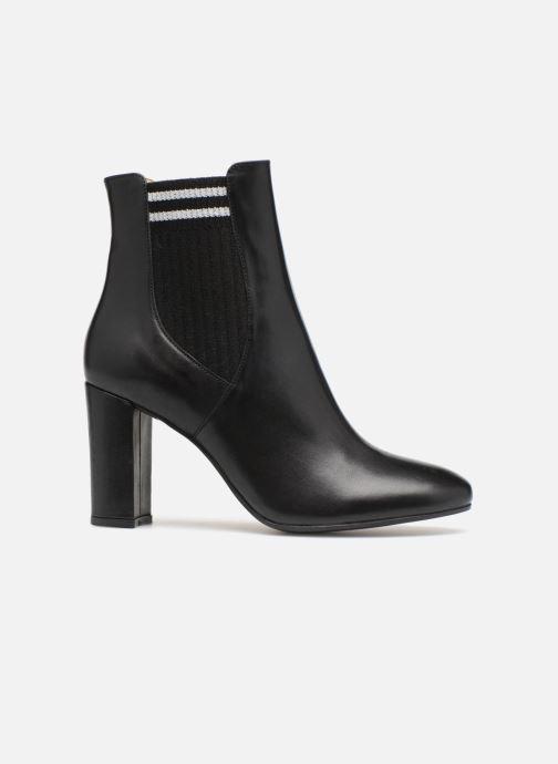 Bottines et boots Made by SARENZA 80's Disco Girl Bottines à Talons #6 Noir vue détail/paire