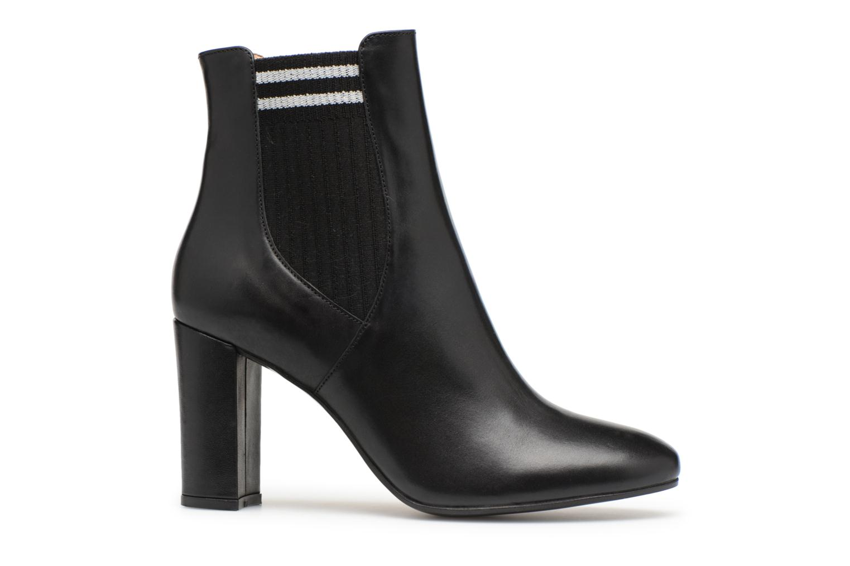 Zapatos de mujer baratos zapatos de mujer  Made by Bottines SARENZA 80's Disco Girl Bottines by à Talons #6 (Negro) - Botines  en Más cómodo 952e1f