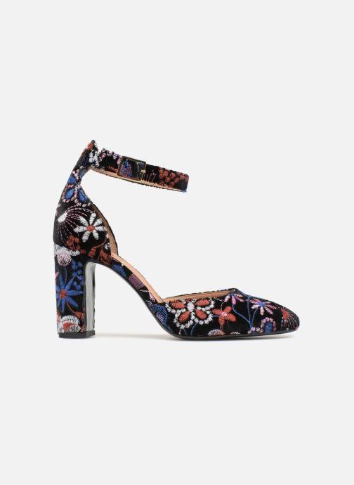 Escarpins Made by SARENZA Toundra Girl Escarpins #4 Multicolore vue détail/paire
