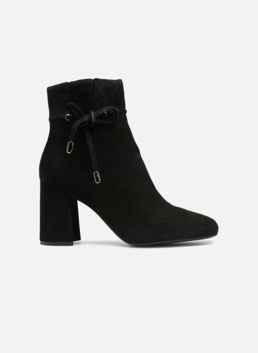 Boots U4800g Bruno Premi Et Bottines Noir vIb7yfY6g