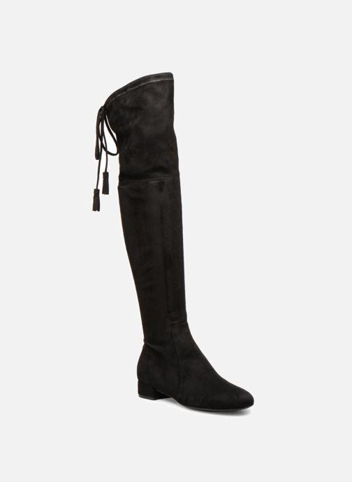 Stiefel Bruno Premi U0201X schwarz detaillierte ansicht/modell
