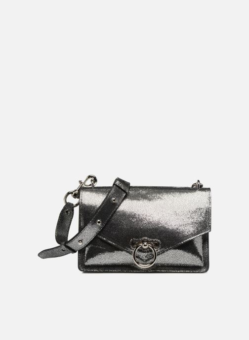 Borse Borse JEAN MD SHOULDER BAG