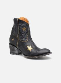 Ankle boots Women Tristar