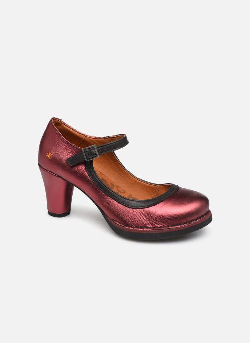 Zapatos de tacón Mujer ST TROPEZ