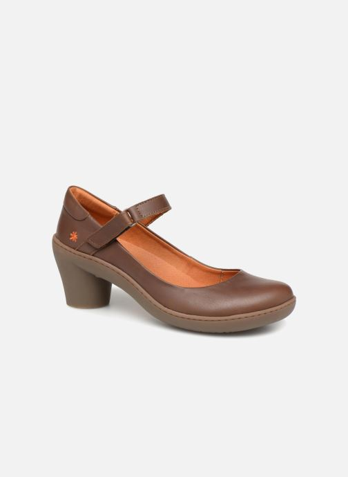 Pumps Dames ALFAMA 2