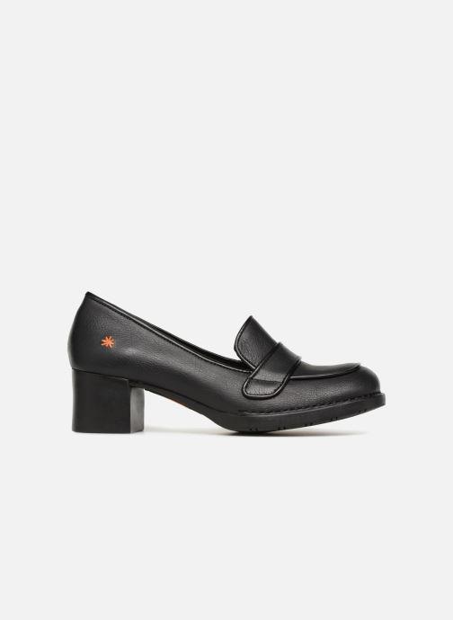 Zapatos de tacón Art BRISTOL 3 Negro vistra trasera