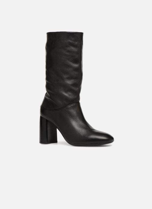 Unisa OLIAS STY (schwarz) - Stiefel bei Sarenza.de (333488) 8e2ea1ca1b