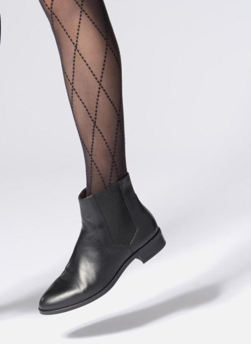 Black Bottines Belki Et Unisa Boots xoCBeWrd