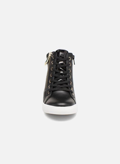 Sneakers Aldo AILANNA Sort se skoene på