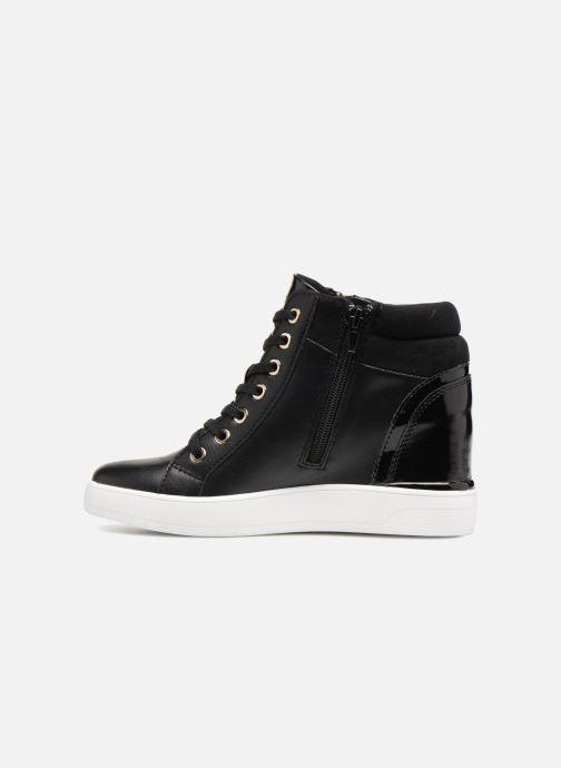 Sneakers Aldo AILANNA Sort se forfra