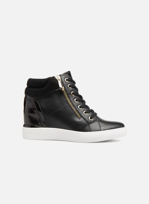 Sneakers Aldo AILANNA Sort se bagfra