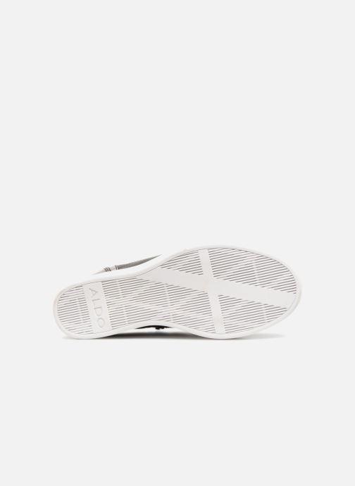 Sneakers Aldo AILANNA Sort se foroven