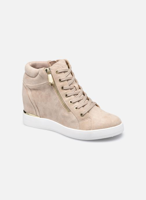 Sneakers Donna AILANNA