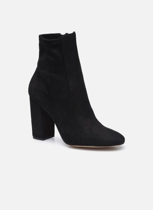 36cbaf02ead561 Stiefeletten   Boots Aldo AURELLA schwarz detaillierte ansicht modell