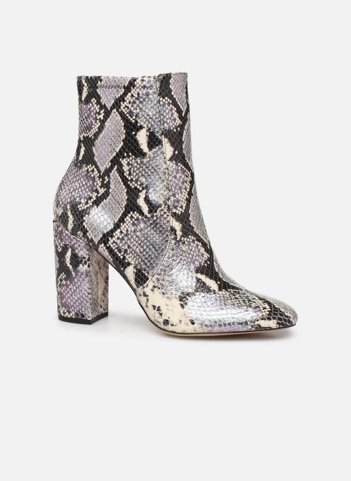 Bottines et boots Femme AURELLA