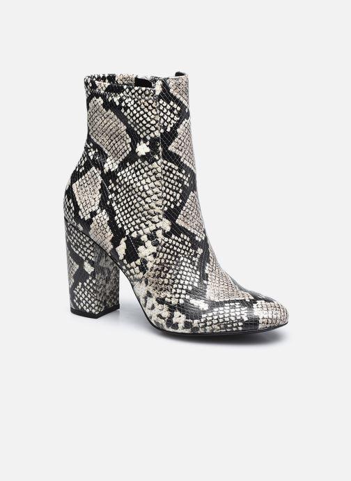Stiefeletten & Boots Aldo AURELLA beige detaillierte ansicht/modell