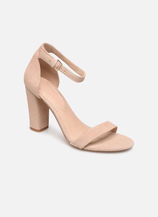 Sandali e scarpe aperte Donna JERAYCLYA