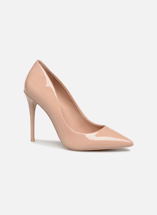 marque populaire chaussures de sport Pré-commander STESSY 2