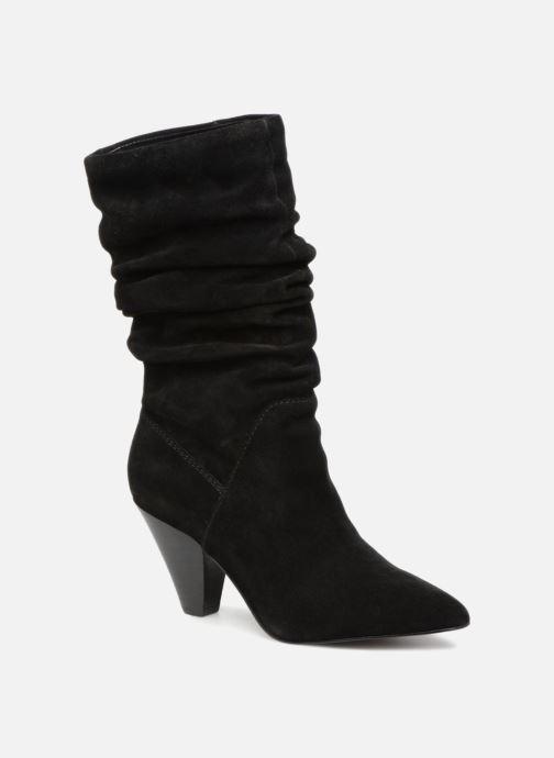 Stiefel Aldo CRADOLIA schwarz detaillierte ansicht/modell