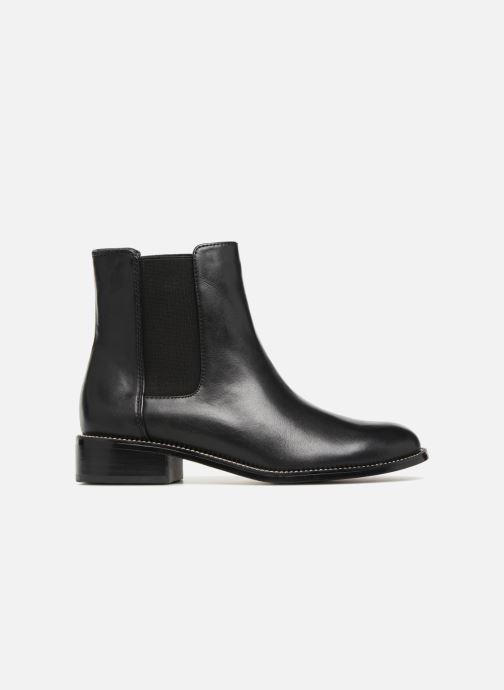 Bottines et boots Aldo ONIRAVIA Noir vue derrière