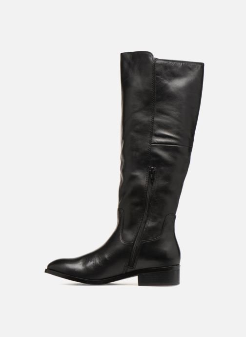 Aldo GAENNA (schwarz) - Stiefel Stiefel Stiefel bei Más cómodo d603f5