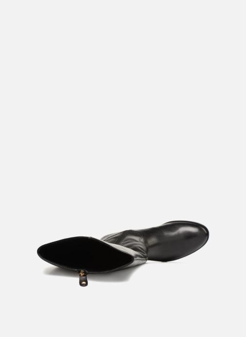 Støvler & gummistøvler Aldo GAENNA Sort se fra venstre