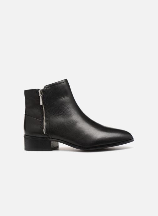 Bottines et boots Aldo ADRYSSA Noir vue derrière
