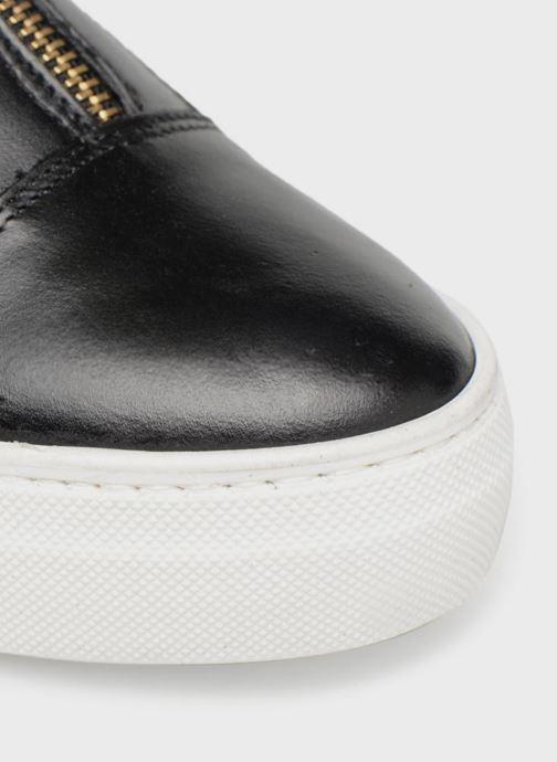 Sneakers Made by SARENZA Toundra Girl Baskets #2 Sort se fra venstre