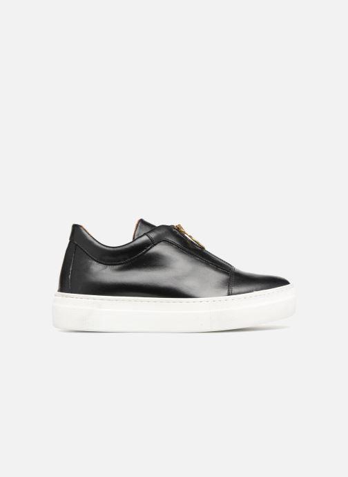 Sneakers Made by SARENZA Toundra Girl Baskets #2 Sort detaljeret billede af skoene