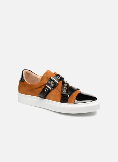 Sneaker Damen 7506255