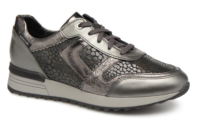 Nuevo zapatos Deportivas Mephisto Trecy (Gris) - Deportivas zapatos en Más cómodo 57f8f2