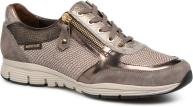 Sneakers Donna Ylona