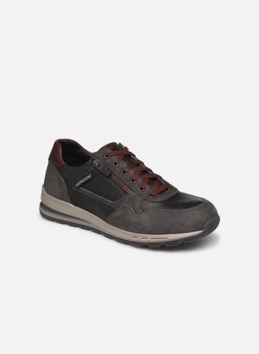 Sneakers Mephisto Bradley Grigio vedi dettaglio/paio
