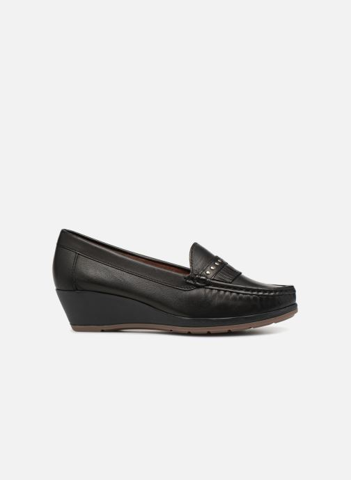 Loafers Damart Alba Sort se bagfra