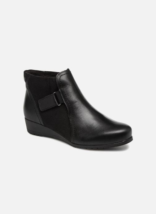 Stiefeletten & Boots Damen Alix