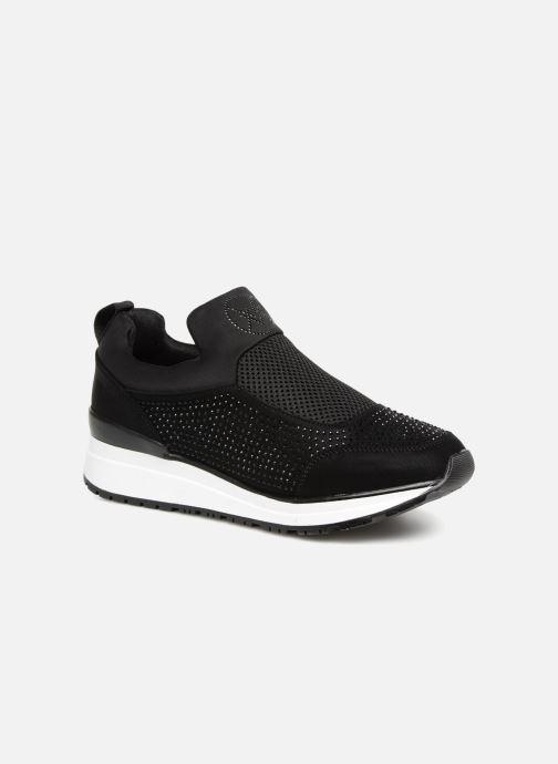 Sneakers Chattawak FOGGIA Nero vedi dettaglio/paio