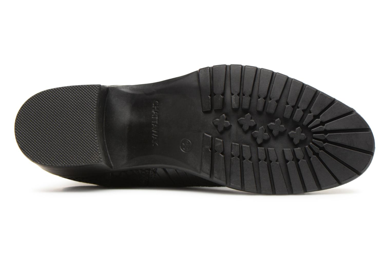 Chattawak PERRINE en (Negro) - Botas en PERRINE Más cómodo Descuento de la marca b545e5