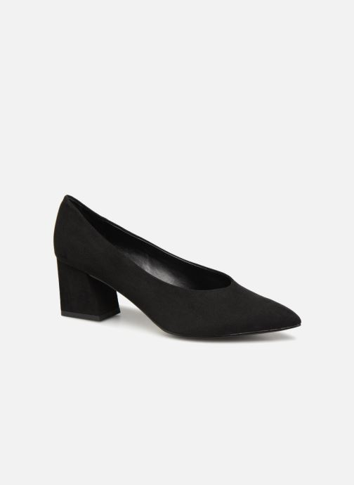 High heels Esprit LYCEA PUMP Black detailed view/ Pair view